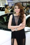 Pretty Bangkok Motor Show 2012 066