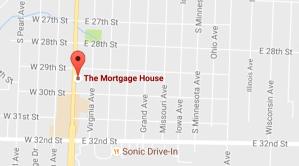 Mortgage House Joplin MO