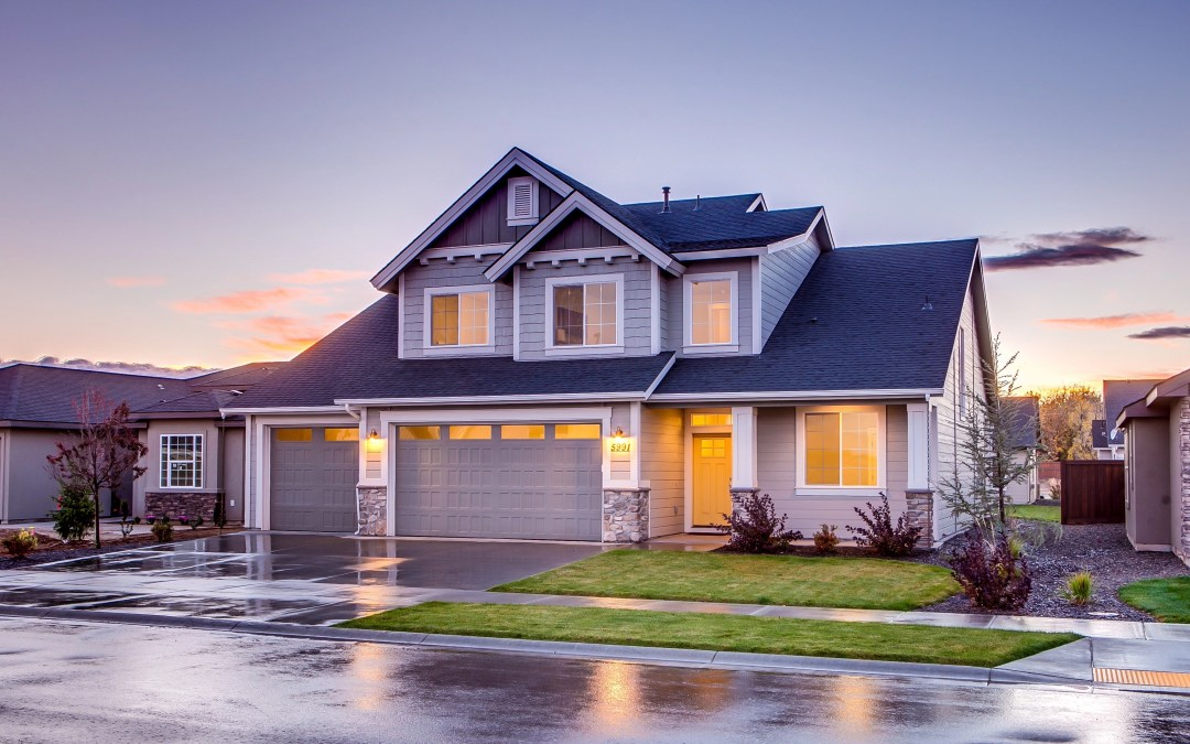 Five Things You Need To Know About Va Home Loans Mortgages Loans