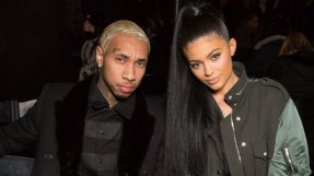 kylie-jenner-kylie-jenner-and-tyga-1455527039-list-handheld-0