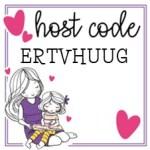 Host Code April 2021