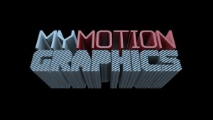 Great for type animation