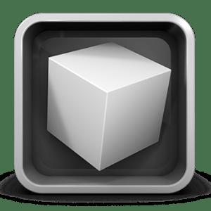 Sharpbox