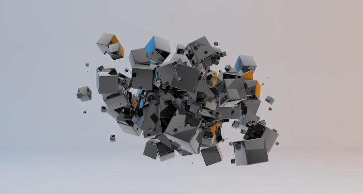 sharpbox_product_02