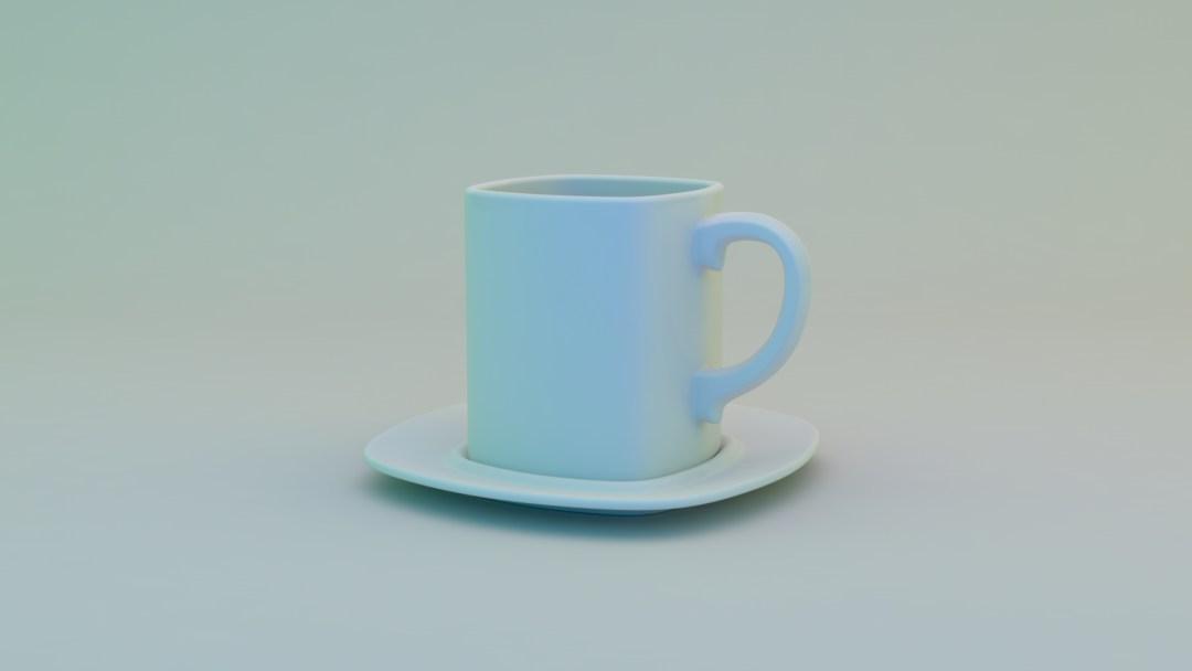 My Studio Cup_04