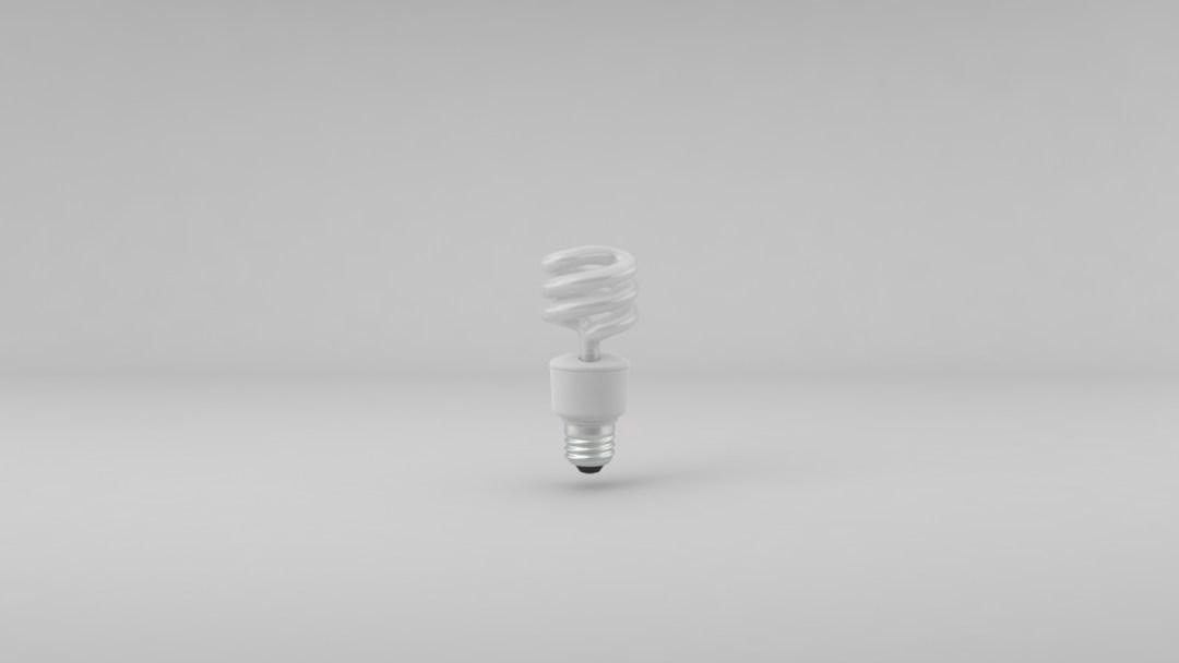My Studio Lamp_01