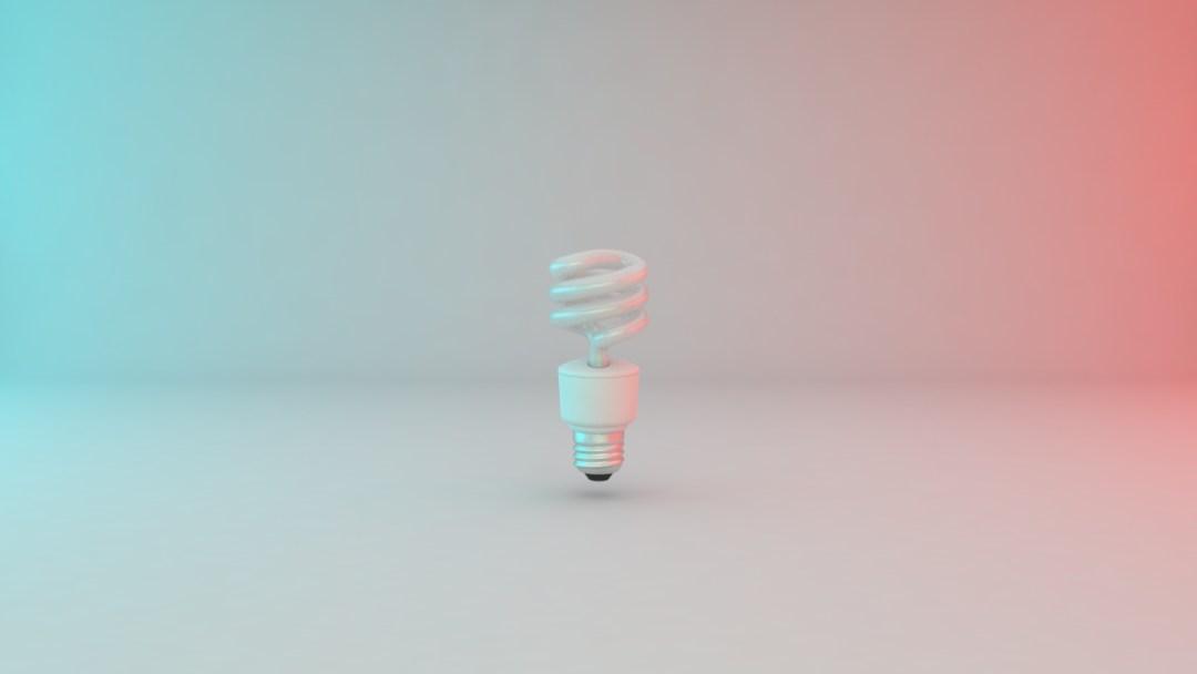 My Studio Lamp_07
