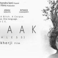 Nirbaak - a true reflection of honest artistic conscience...