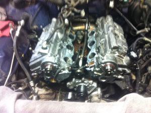 1996 Honda Civic Radio Wiring Diagram Signs Of A Worn Out Engine Bearing Mymoto Nigeria