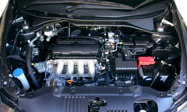 Tips To Clean Your Engine For A Longerlasting Car