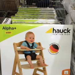 Wooden Baby High Chairs Uk Potty Chair For Big Toddler Aldi And Event Review  Mummy Market