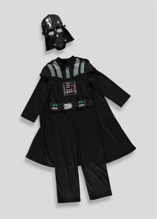 kids-new-star-wars-darth-vader-fancy-dress-costume--4-11yrs-