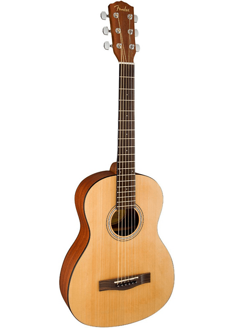best acoustic guitars for kids take any one of these. Black Bedroom Furniture Sets. Home Design Ideas