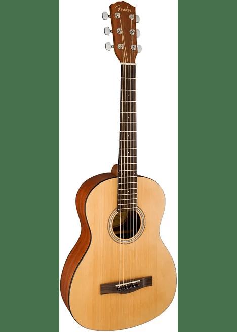 Fender MA-1