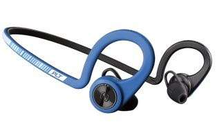 Best Wireless Headphones for Working Out: Does a High Price Equal High Quality?