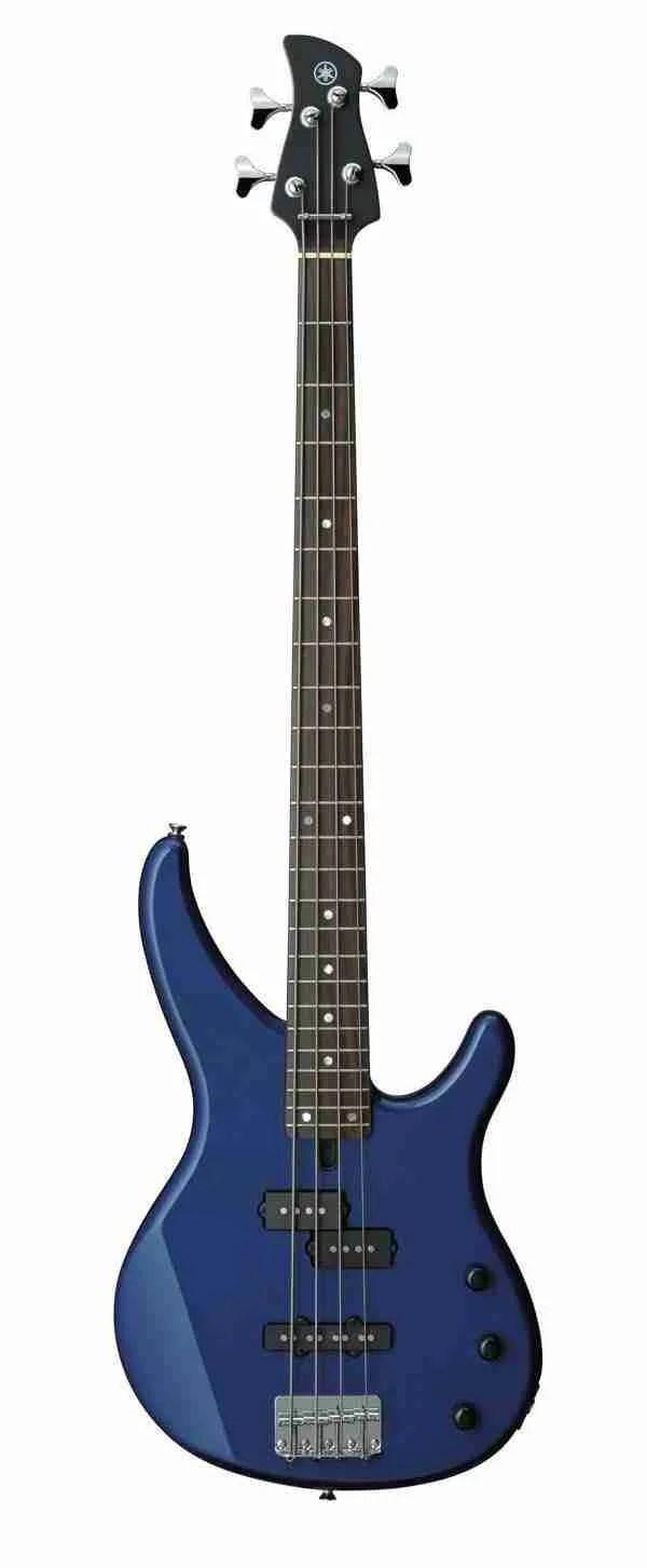TRBX174 blue