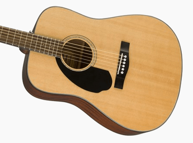 Where to Learn How to Play Guitar
