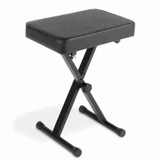 Yamaha PKBB1 Keyboard Bench: Simple and Useful
