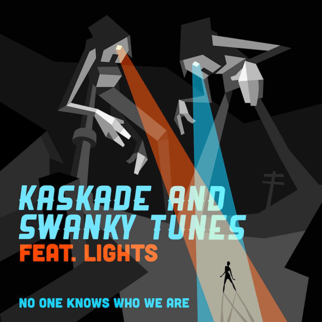 Kaskade-Swanky-Tunes-No-One-Knows-Who-We-Are-2012-1000x1000