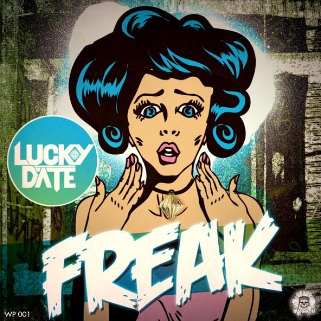 freak-lucky-date-download-e1361209611535