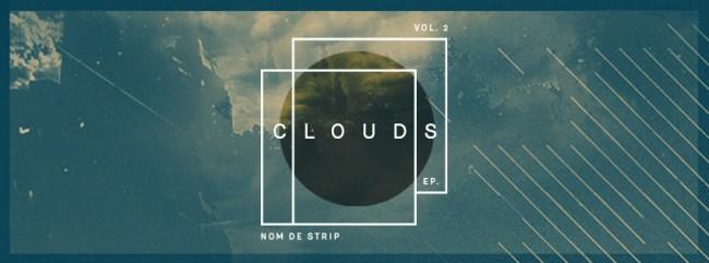 nom de strip clouds vol 2