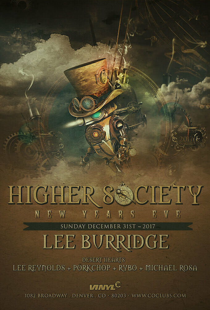 higher society new years eve  lee burridge  u0026 desert hearts