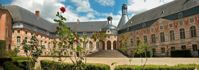 40-chateau-de-saint-fargeau