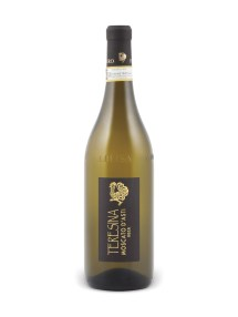 Moscato Sweet White Wine Italy