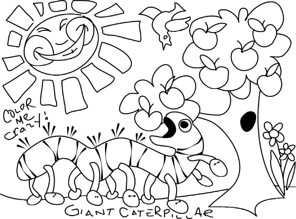 Pancreas Coloring Page Pages Sketch Coloring Page