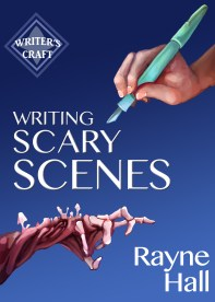 WritingScaryScenes RayneHall Cover 2014-01-27