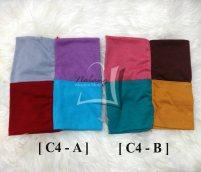 ciput-4-warna-1