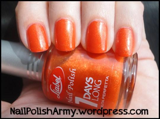 smalto-liabel-7-days-long-314-315-arancione