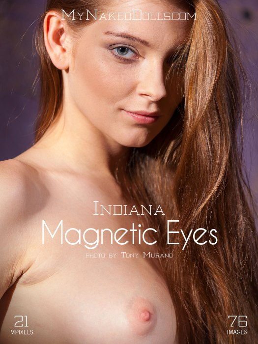 Magnetic-Eyes_Indiana_Cover.jpg (1050×1400)