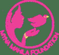 myna logo 2