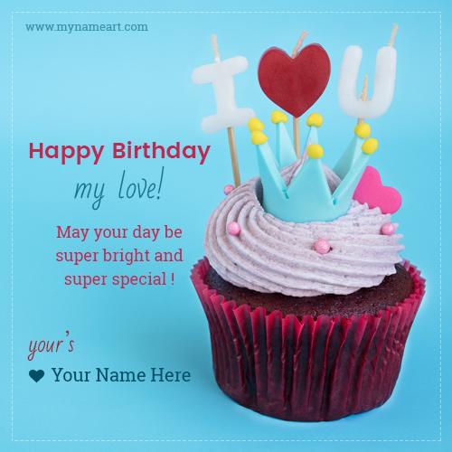make online printable birthday