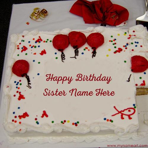 93+ Happy Birthday Cake Photo Editing Online - Happy Birthday Cake