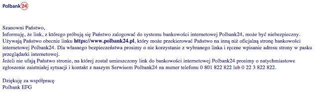 polbank1