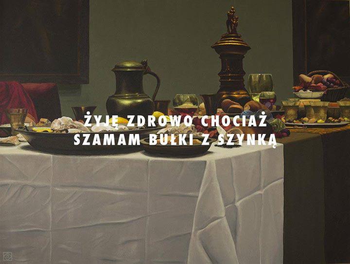 Krzysztof Kiwerski x Dinal