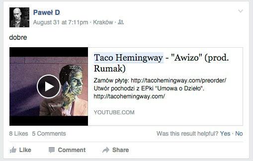 taco-dziur