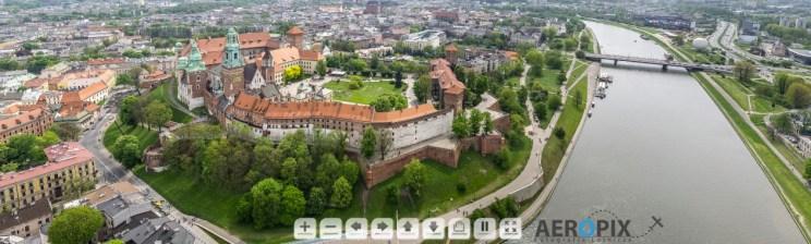 giga-krakow