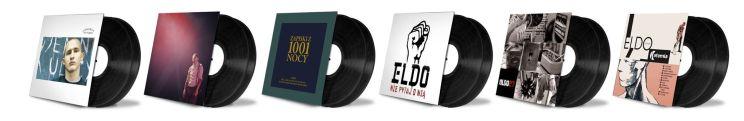eldo-winyle