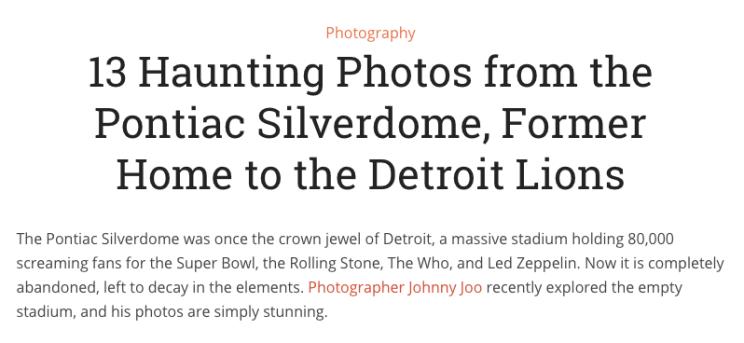 silver-photos
