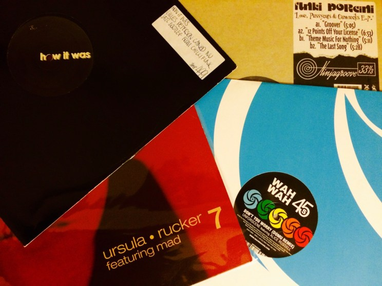 vinyl-zone