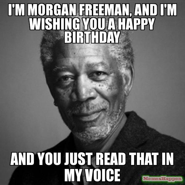 Birthday-Meme-16
