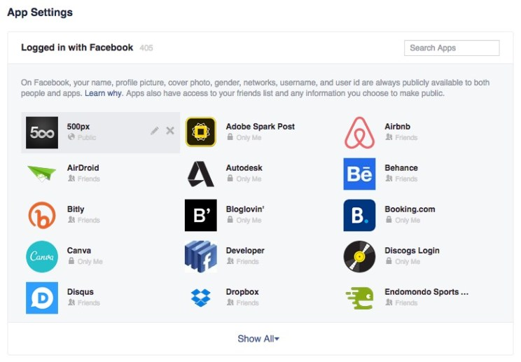 facebook-apps-405