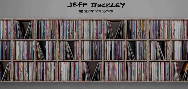 jeff-buckley