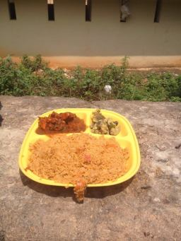 india-food2
