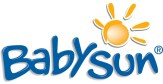 logo def Babysun[Converti]