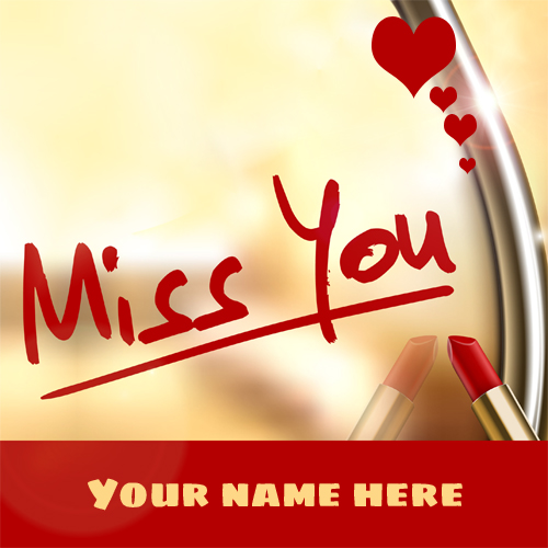 I Love You R Name Wallpaper Wallpaper sportstle
