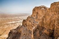 Masala Plateau, Israel